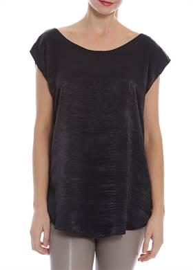 Προσφορά:  Mariel Fashion - Γυναικεία Μπλούζα MARIEL FASHION με7,00€