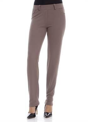 Προσφορά:  Mariel Fashion - Γυναικείο Παντελόνι MARIEL FASHION με13,50€