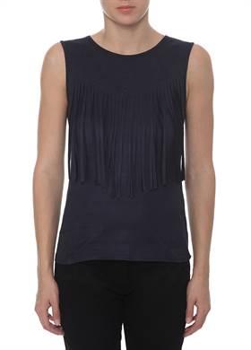Προσφορά:  Hype - Γυναικεία Μπλούζα HYPE με11,50€