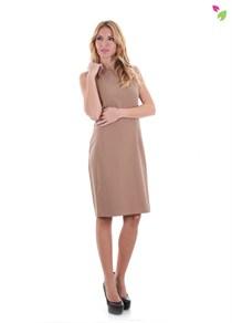 Brand Fever - Φόρεμα DANOFF