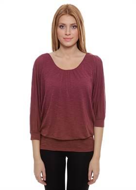 Προσφορά:  Fashion Brands Bazaar - Μπλούζα LYNNE με14,00€
