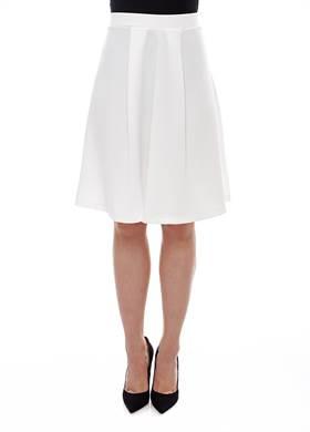 Προσφορά:  Seleno - Φούστα XS με16,90€