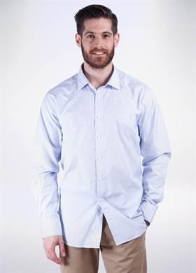 Προσφορά:  Calvin Klein - Ανδρικό Πουκάμισο CK BY CALVIN KLEIN με27,00€