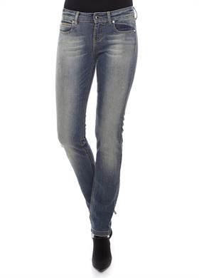 Προσφορά:  Fashion Brands Bazaar - Γυναικείο παντελόνι G SEL με25,00€