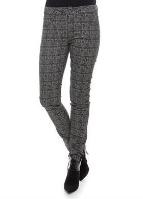 Προσφορά:  Fashion Brands Bazaar - Παντελόνι NUMPH με34,50€
