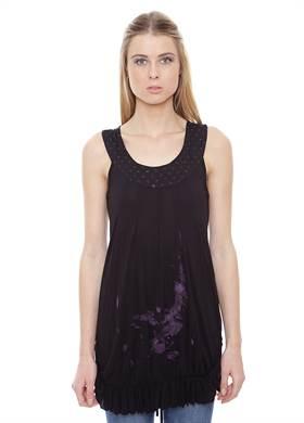 Προσφορά:  Helmi - Γυναικεία Μπλούζα HELMI με24,00€