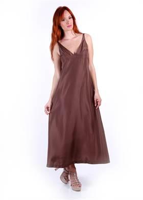 Προσφορά:  Maliparmi - Φόρεμα MALIPARMI με35,00€