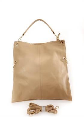 Προσφορά:  Stylish Bags - Γυναικεία Τσάντα HERISSON με34,50€