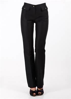 Προσφορά:  Vardas Bazaar Woman - Γυναικείο παντελόνι UNGARO FUCHSIA με84,00€