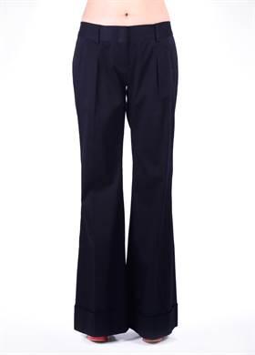 Προσφορά:  Vardas Bazaar Woman - Γυναικείο παντελόνι ABS by Allen Schwartz με34,00€