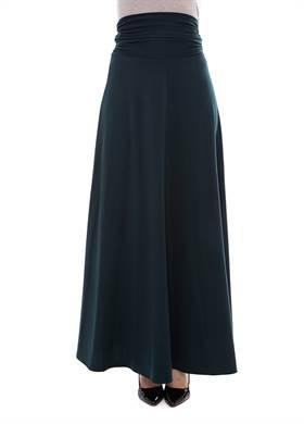 Προσφορά:  Helmi - Γυναικεία Φούστα HELMI με24,00€
