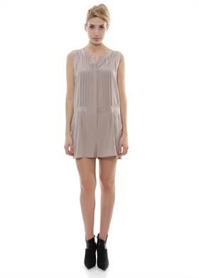 Προσφορά:  Fashion Brands Bazaar - Ολόσωμο Σορτς BCBG MAXAZRIA με81,00€