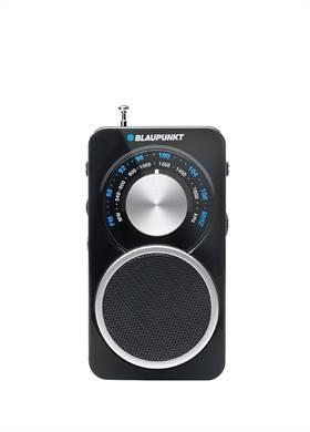 Blaupunkt - Αναλογικό Ραδιόφωνο Τσέπης BLAUPUNKT
