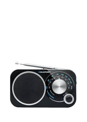 Blaupunkt - Αναλογικό Ραδιόφωνο BLAUPUNKT