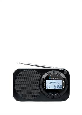 Blaupunkt - Ψηφιακό Ραδιόφωνο BLAUPUNKT