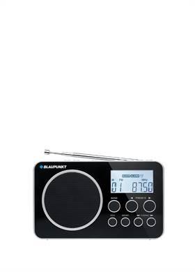 Blaupunkt - Φορητό Ραδιόφωνο BLAUPUNKT