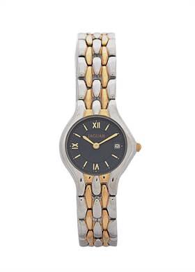 Προσφορά:  Jaguar - Γυναικείο Ελβετικό Ρολόι JAGUAR με131,00€