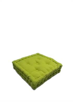 Προσφορά:  Home Deco - Μαξιλάρι 40x40cm με8,00€