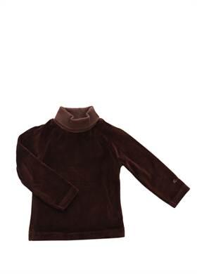 Ira Bebe - Παιδική Μπλούζα LE BARON d7101817369