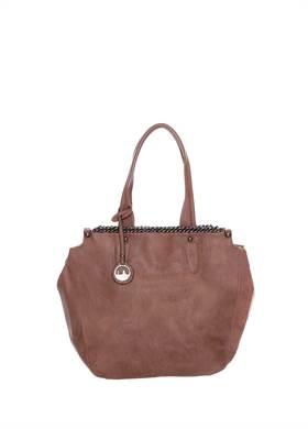 Προσφορά:  Stylish Bags - Γυναικεία Τσάντα D.LINEA με38,50€