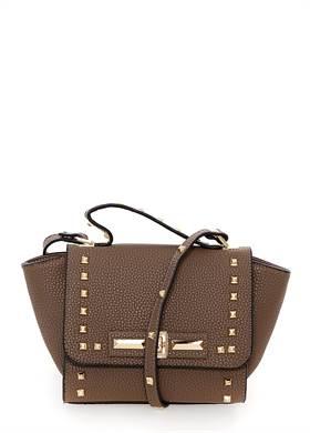 Προσφορά:  Stylish Bags - Γυναικεία Τσάντα GOODDAY με22,90€
