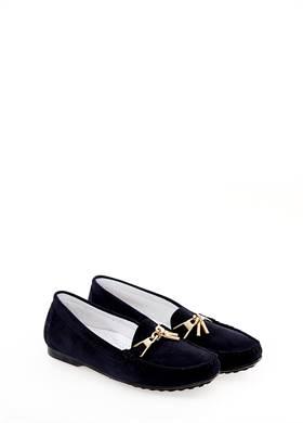 Προσφορά:  Boss Shoes - Γυναικεία Υποδήματα BOSS SHOES με55,00€