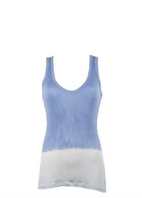 Sporty Chic - Γυναικεία Μπλούζα BETTER RICH