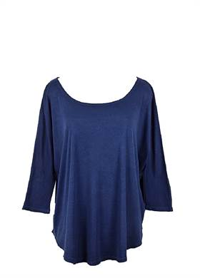 Sporty Chic - Γυναικεία Μπλούζα BLAUMAX
