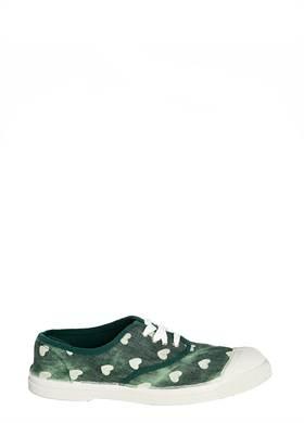 Sporty Chic - Γυναικεία Παπούτσια BENSIMON
