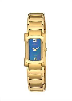 Προσφορά:  Candino - Γυναικείο Ρολόι CANDINO με80,00€