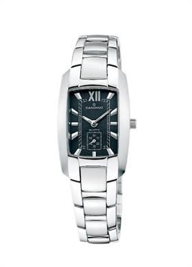 Προσφορά:  Swiss Watches - Γυναικείο Ελβετικό Ρολόι CANDINO με114,00€