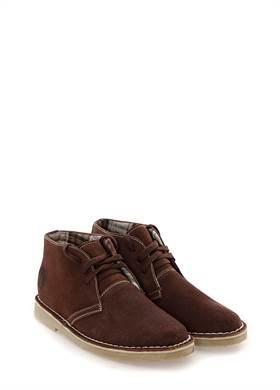 Προσφορά:  Shoes for all - Γυναικεία Υποδήματα NAVY MARINE DONNA με39,90€