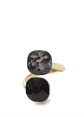Προσφορά:  Godi - Δαχτυλίδι GODI με11,00€