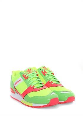 Adidas Reebok Shoes Γυναικεία Υποδήματα ADIDAS