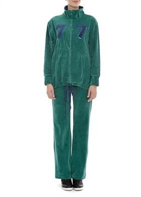Προσφορά:  Nadia Sportswear - Γυναικεία Φόρμα GRACE HOMEWEAR με24,90€