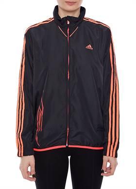 Προσφορά:  Adidas & Reebok Apparel - Γυναικεία Ζακέτα ADIDAS με34,95€