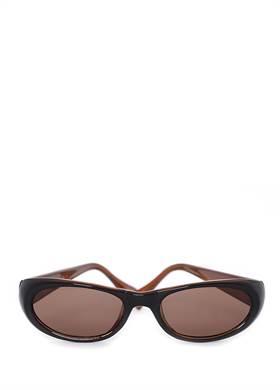Προσφορά:  Ultra Vision Sunglasses - Γυαλιά Ηλίου ULTRA VISION με16,00€