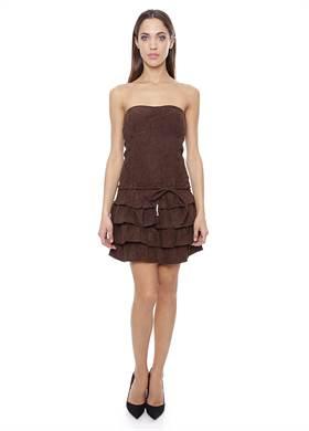 Προσφορά:  Rossodisera & Roberta Biagi - Φόρεμα JENNIE με14,50€