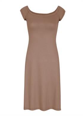 Προσφορά:  Celestino - Γυναικείο Φόρεμα CELESTINO με6,45€