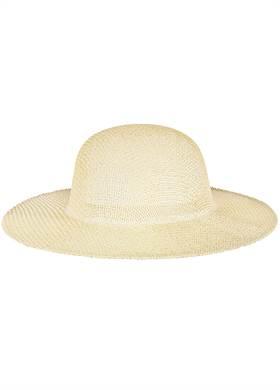 Προσφορά:  Celestino - Γυναικείο Καπέλο CELESTINO με4,50€