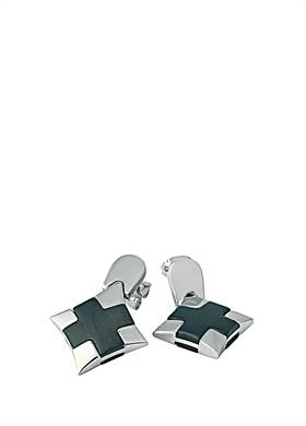 Προσφορά:  Lotus Style - Σκουλαρίκια LOTUS STYLE με21,99€