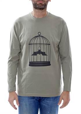 Προσφορά:  Tokotoukan - Ανδρική Μπλούζα TOKOTOUKAN™ με15,00€