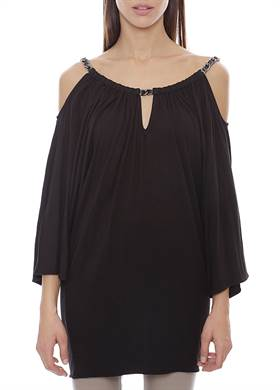 Προσφορά:  Rossodisera & Roberta Biagi - Γυναικεία Μπλούζα SKY με97,50€