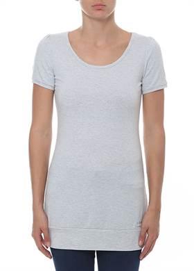 Προσφορά:  Molly Bracken - Γυναικεία Μπλούζα MOLLY BRACKEN με12,90€