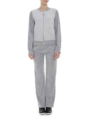 Προσφορά:  Nadia Sportswear - Γυναικεία Φόρμα NADIA LINGERIE με27,50€