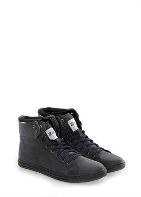 Προσφορά:  Shoes for all - Ανδρικά Υποδήματα ZITA SPORT με39,90€