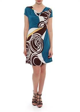 Προσφορά:  Aleiya G - Φόρεμα ALEIYA G με29,90€