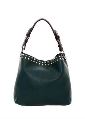 Προσφορά:  Fashion Brands Bazaar - Γυναικεία Τσάντα SINEQUANONE με58,55€