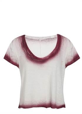 Sporty Chic - Γυναικεία Μπλούζα SCOUT