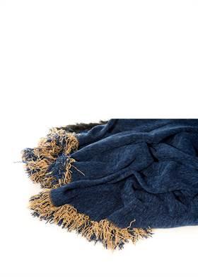 Προσφορά:  SG Deco Collection - Σετ 3 τεμ. Ριχτάρι διπλής όψης με68,00€